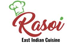 Rasoi East Indian Restaurant